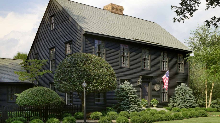 Buying an old house common problems hidden costs for Buying an old house