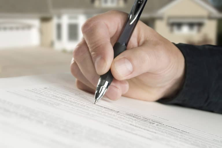 Title Insurance Cost Need