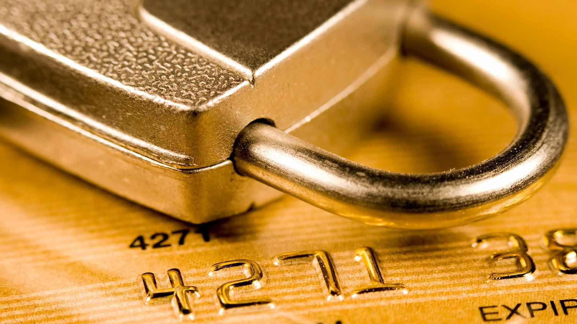 credit cards offer consumer protection
