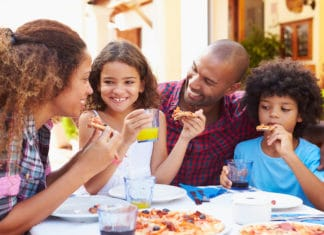 Save Money Eating Out Restaurants