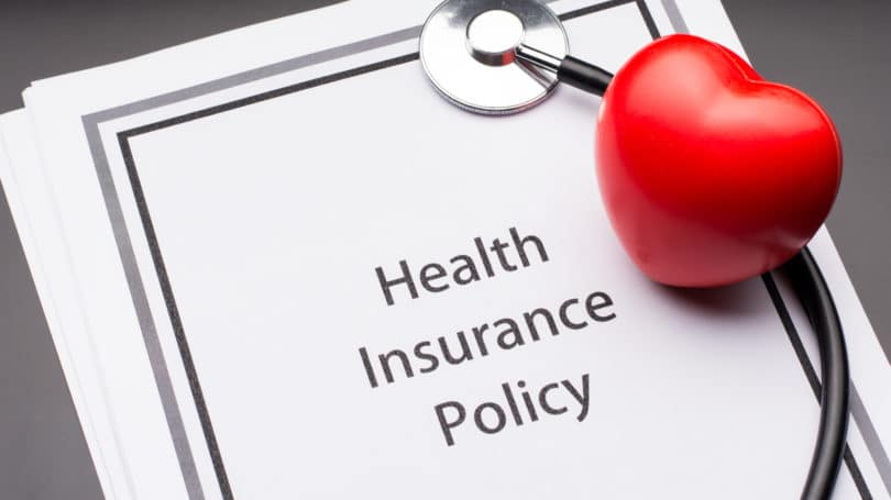Coinsurance Right Plan