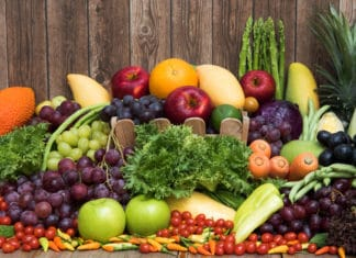 Organic Food Definition Benefits Cost