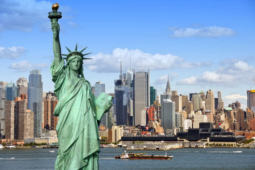 Awe Inspiring Minimum Income To Rent A 1 Bedroom Apartment In New York Best Image Libraries Barepthycampuscom