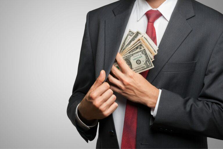 Rich Definition Wealth Income