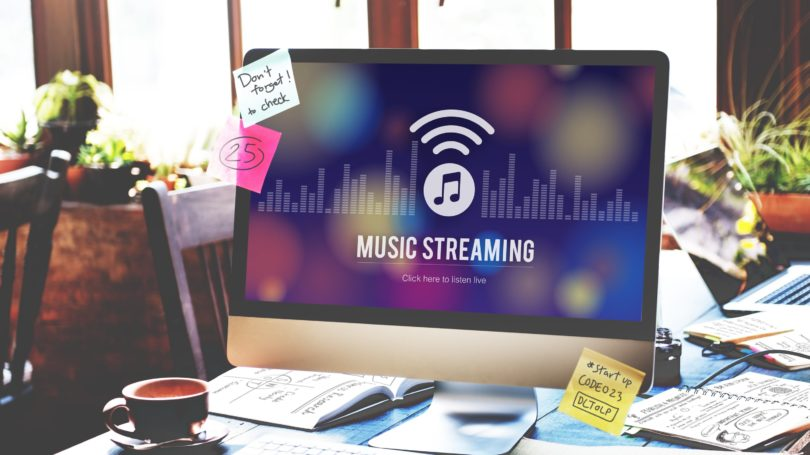 3 Ways to Listen to Free Music Online - Downloads, Streaming & Radio