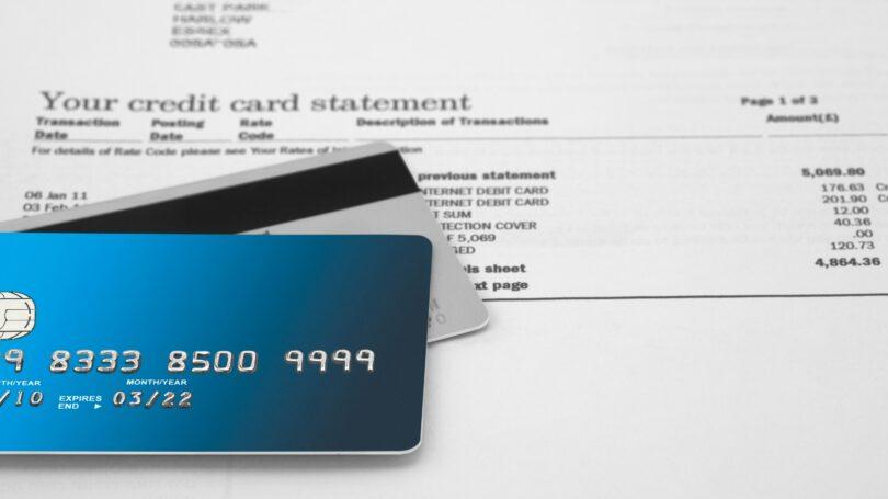 Budget Debt Repayment