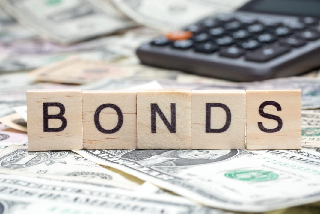 Investing Bonds Basics Corporate Vs Municipal