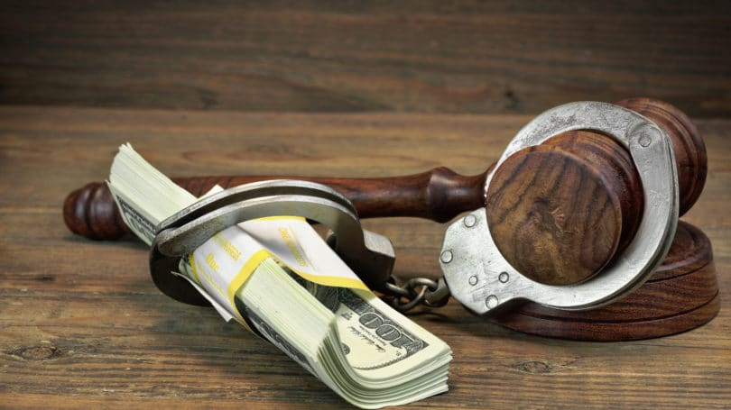 How Do Bail Bonds Work - Types, Conditions & How to Recoup Money