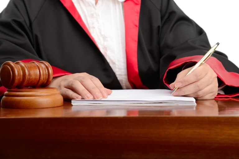 Intestacy Rules Laws Dying Without Will