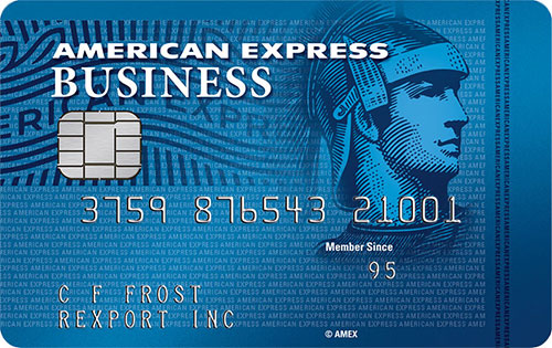 17 best small business credit cards of 2018 reviews comparison simplycash plus business credit card from american express reheart Images