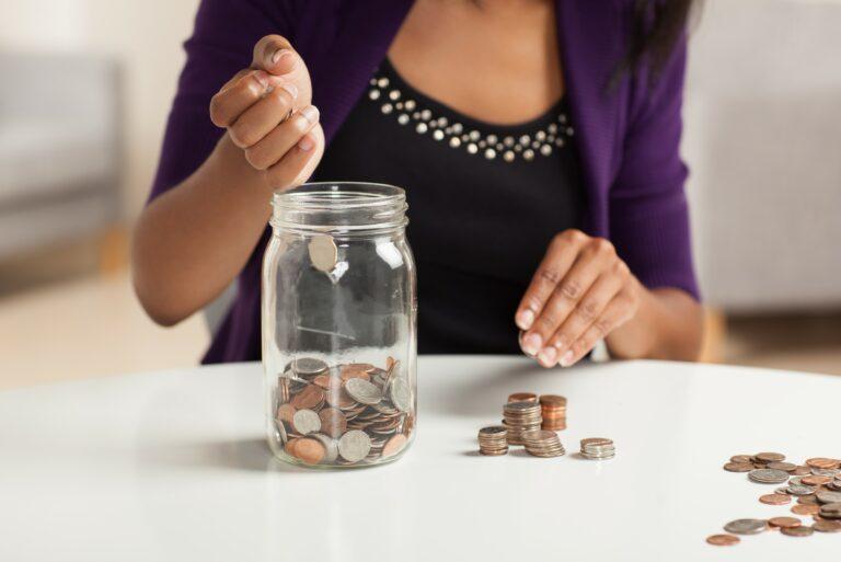 Safest Money Investment