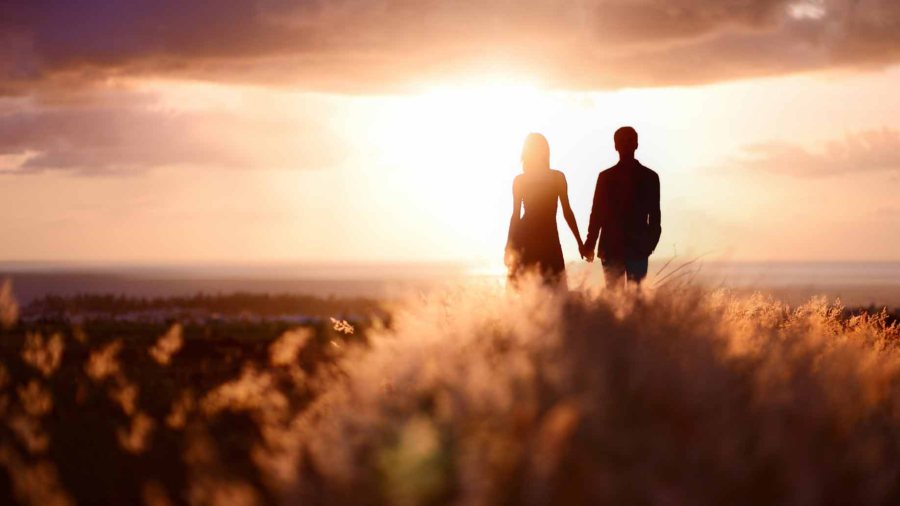 Schneidezahn gezogen ersatz homosexual relationship