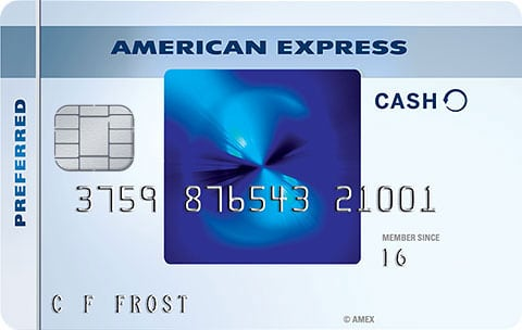 11 best gas credit cards of 2018 reviews comparison american express blue cash preferred card reheart Image collections