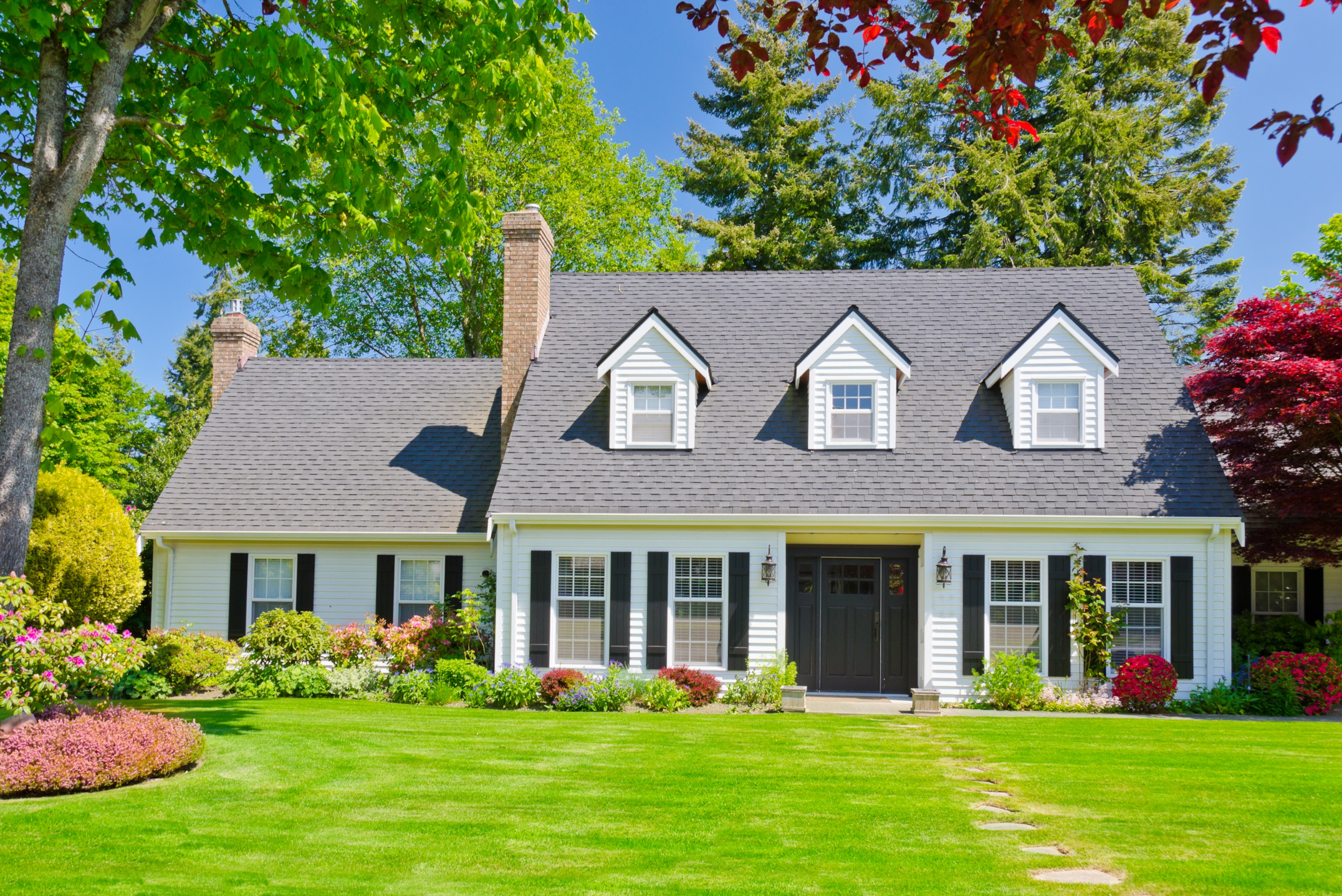 Renting vs. Buying a House - How to Make a Decision, Pros & Cons