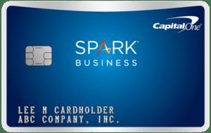 Capital One Spark Miles Card Art 1 28 20