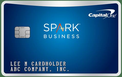 capital 1 credit card phone number