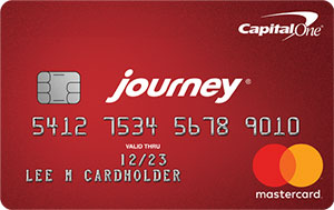 capital one journey student rewards credit card - Easy Approval Business Credit Cards