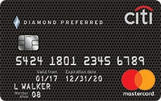 7 best low apr interest credit cards of 2018 reviews comparison citi diamond preferred credit card colourmoves
