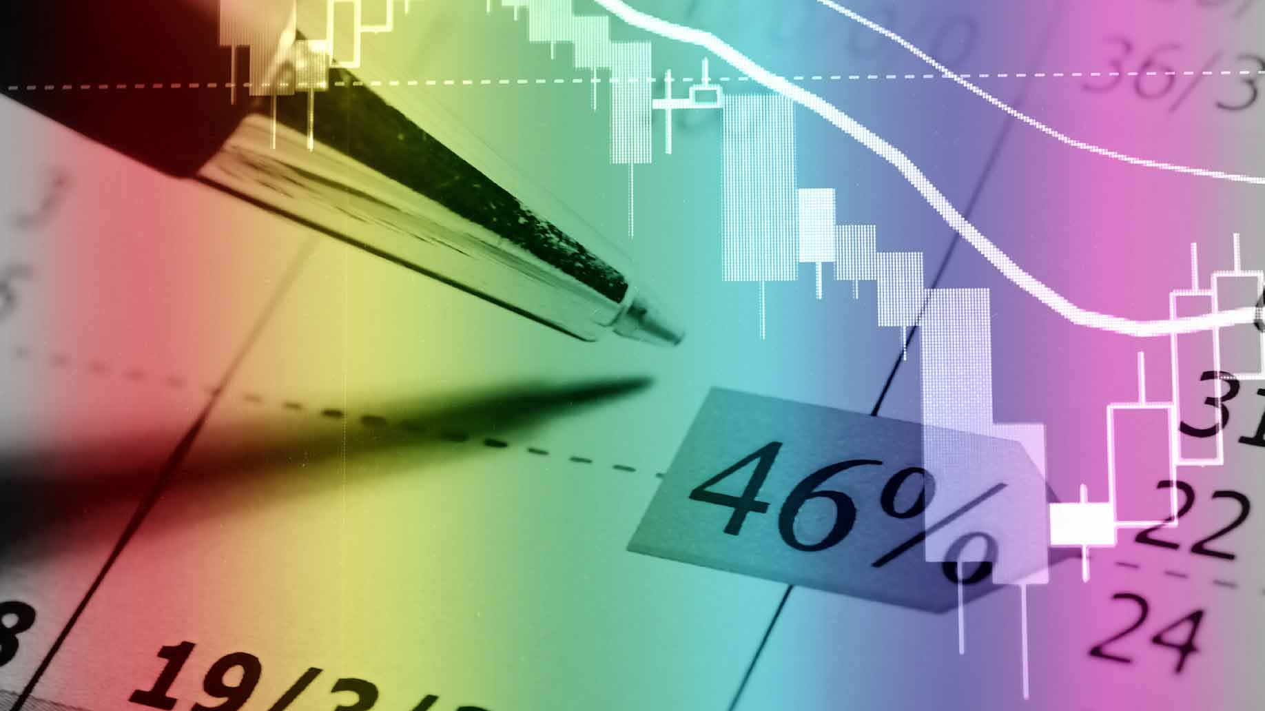 commodities digital data