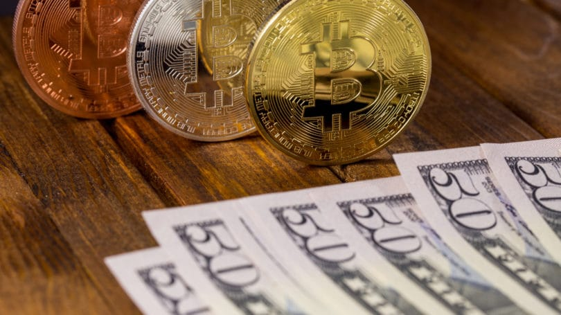 Investing Digital Currencies
