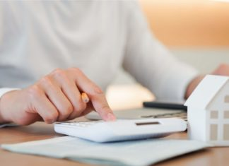 Tax Benefits Real Estate Investment