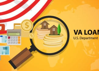 Va Home Loan Mortgage Eligibility Benefits