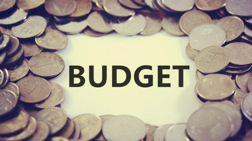 Make Budget Work