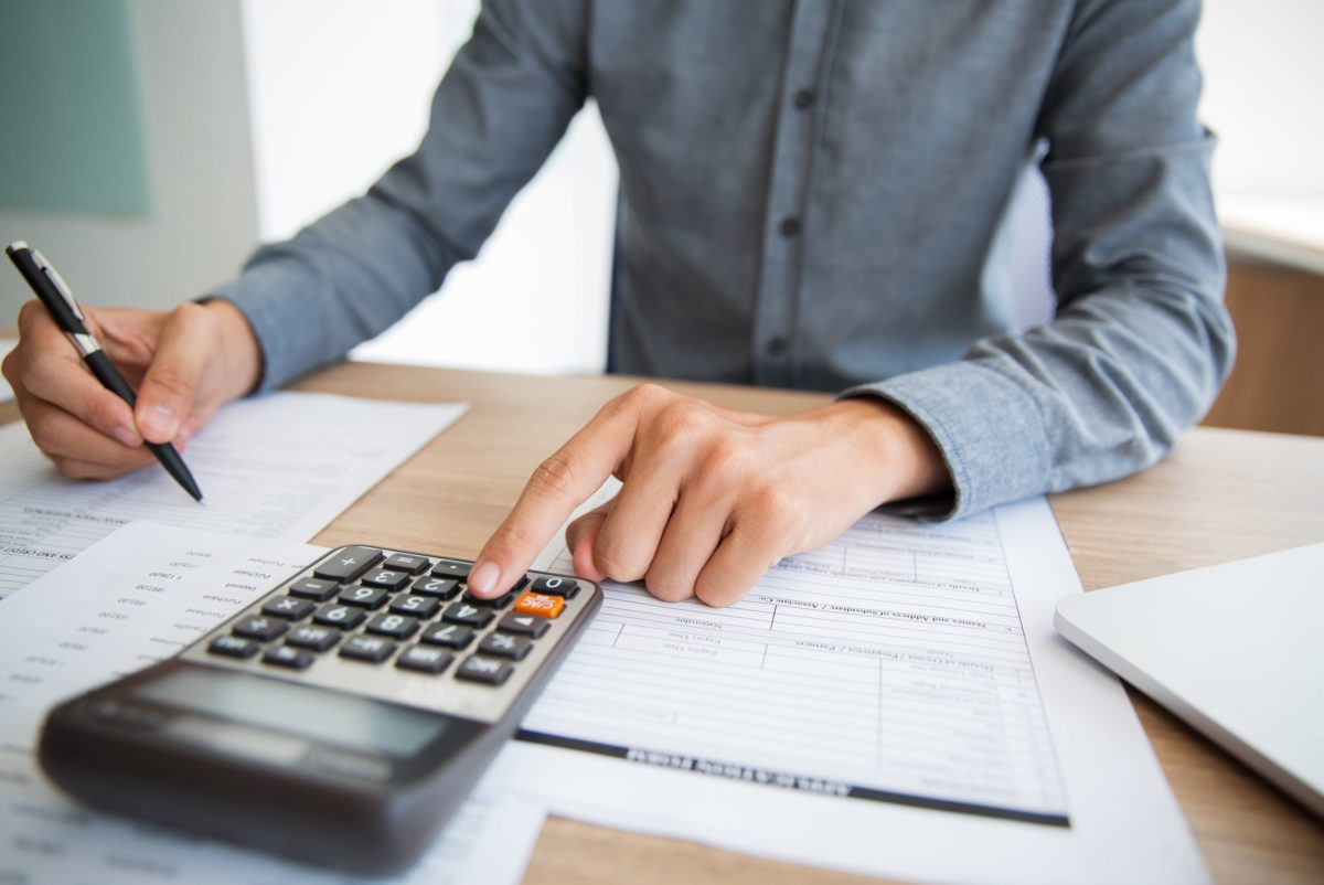How Zero-Based Budgeting Can Help You Better Manage Your Finances