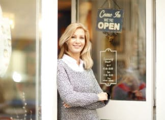 Cost Cutting Ideas Small Business Expenses