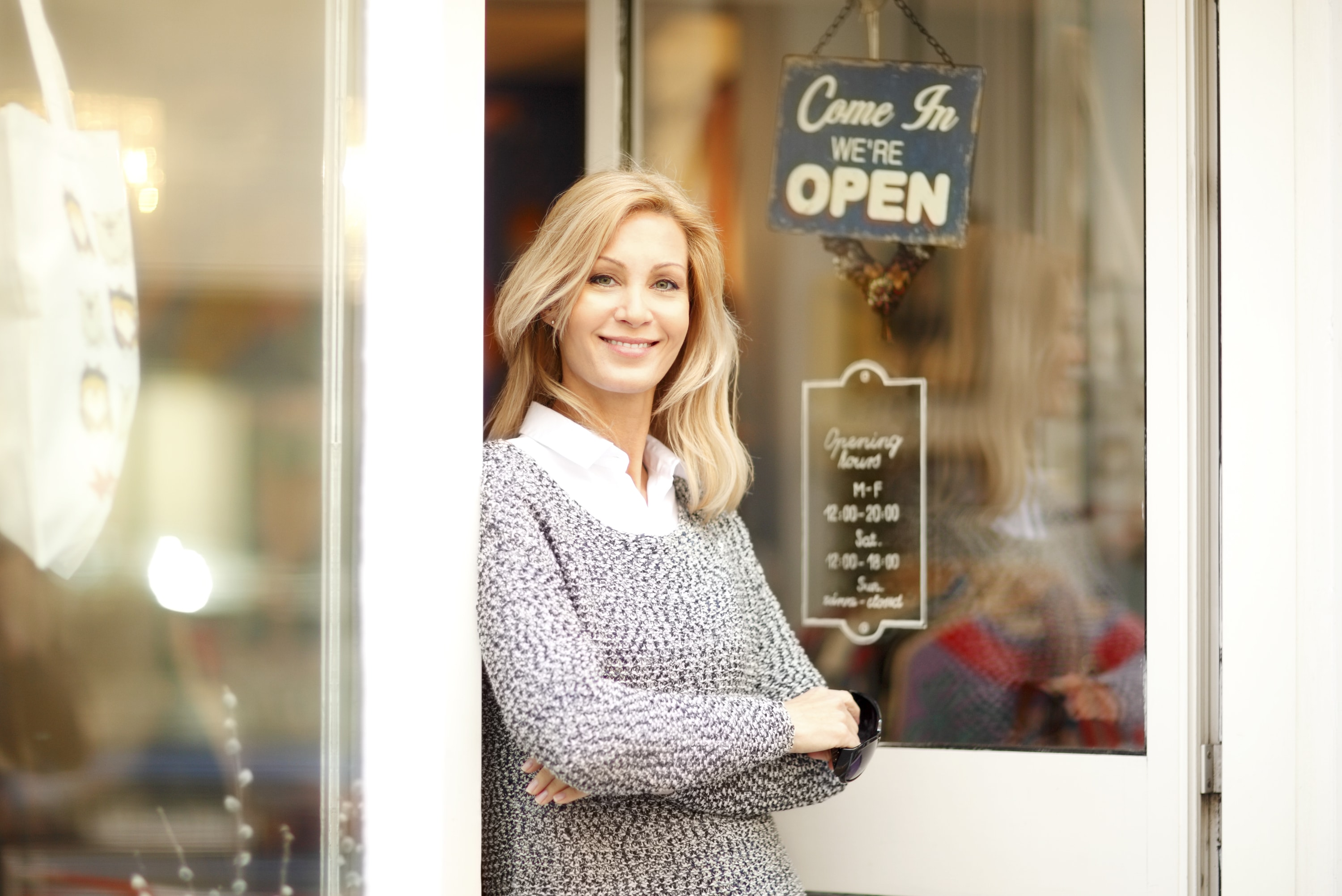 26 Cost Cutting Ideas for Your Small Business to Reduce Expenses