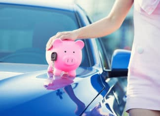 Save Money Car Insurance