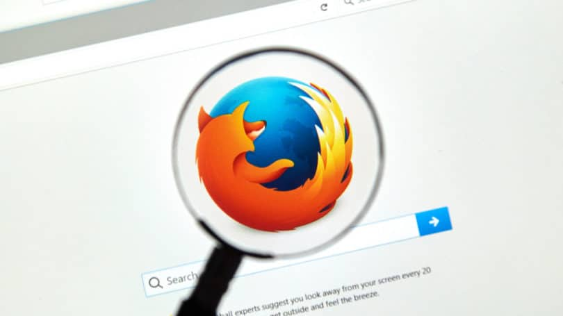 Select Secure Browser