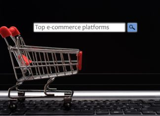 Commerce Platforms