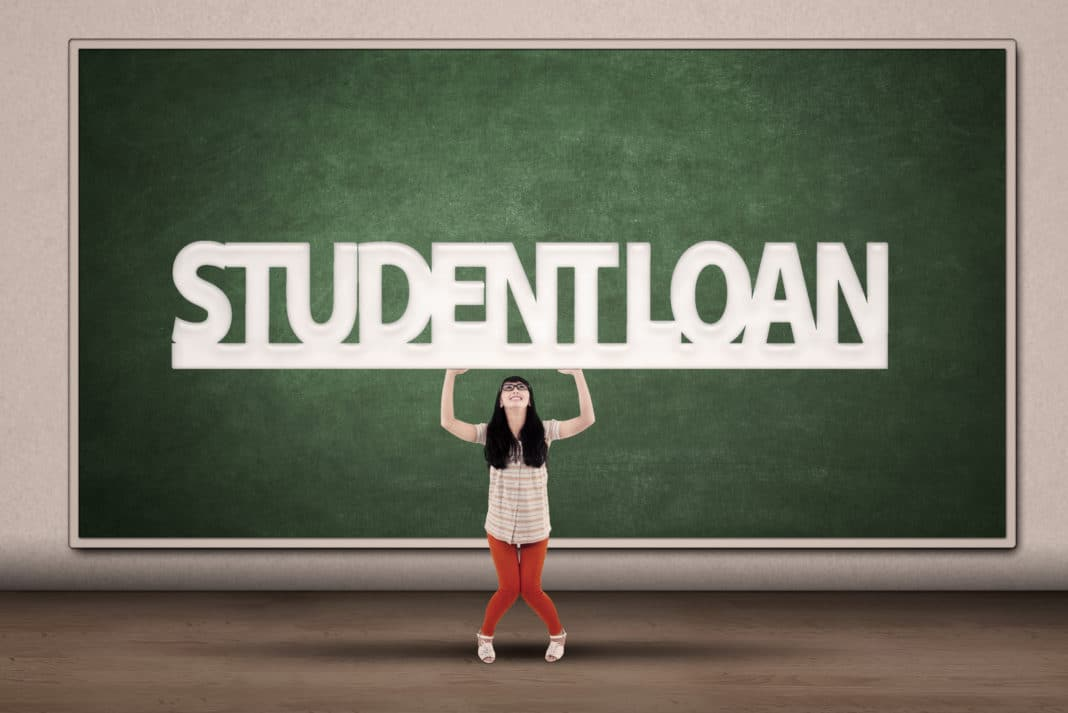 Refinance Student Loans >> How To Refinance Private And Federal Student Loans Pros Cons