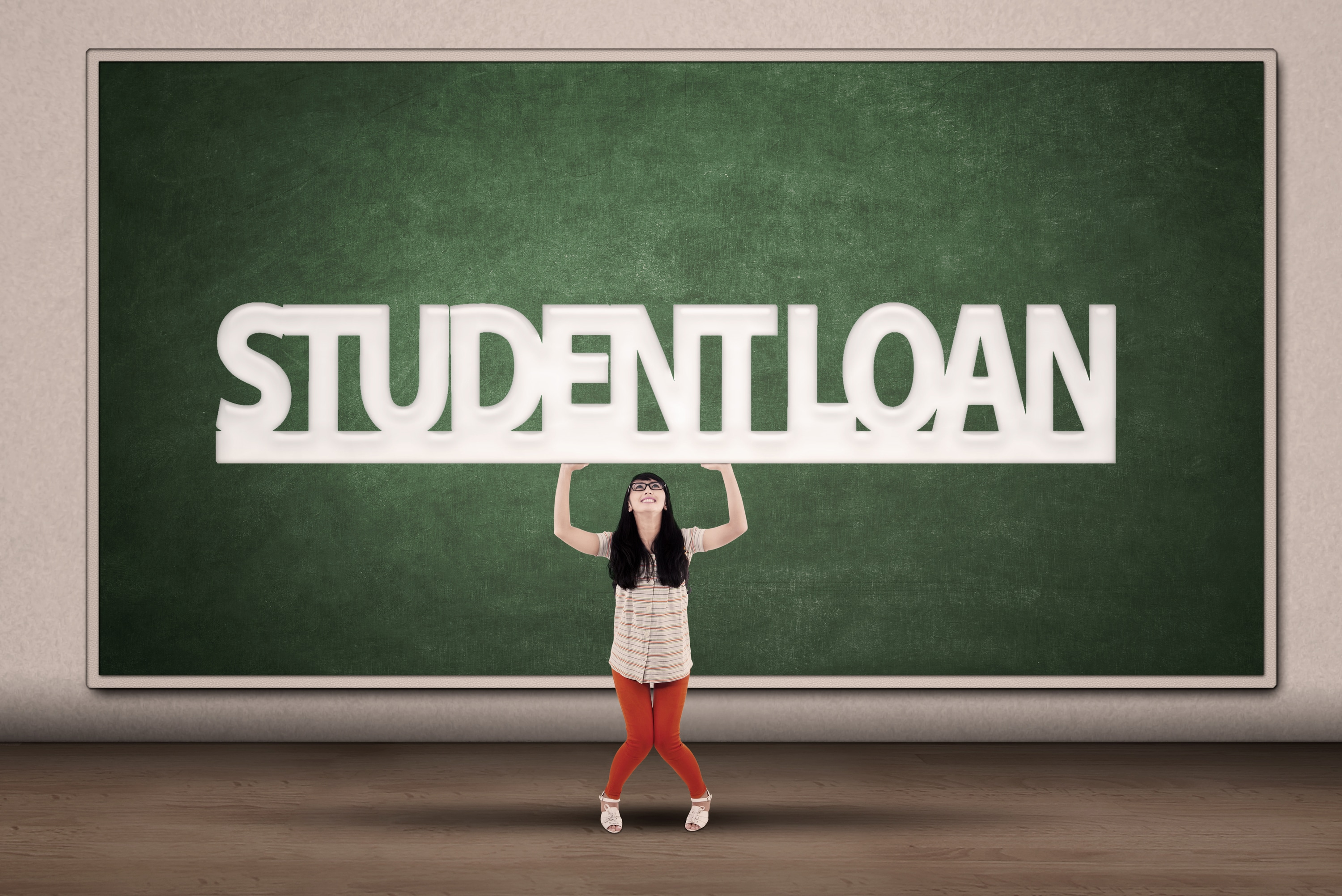 Student Loan Refinance >> How To Refinance Private And Federal Student Loans Pros Cons