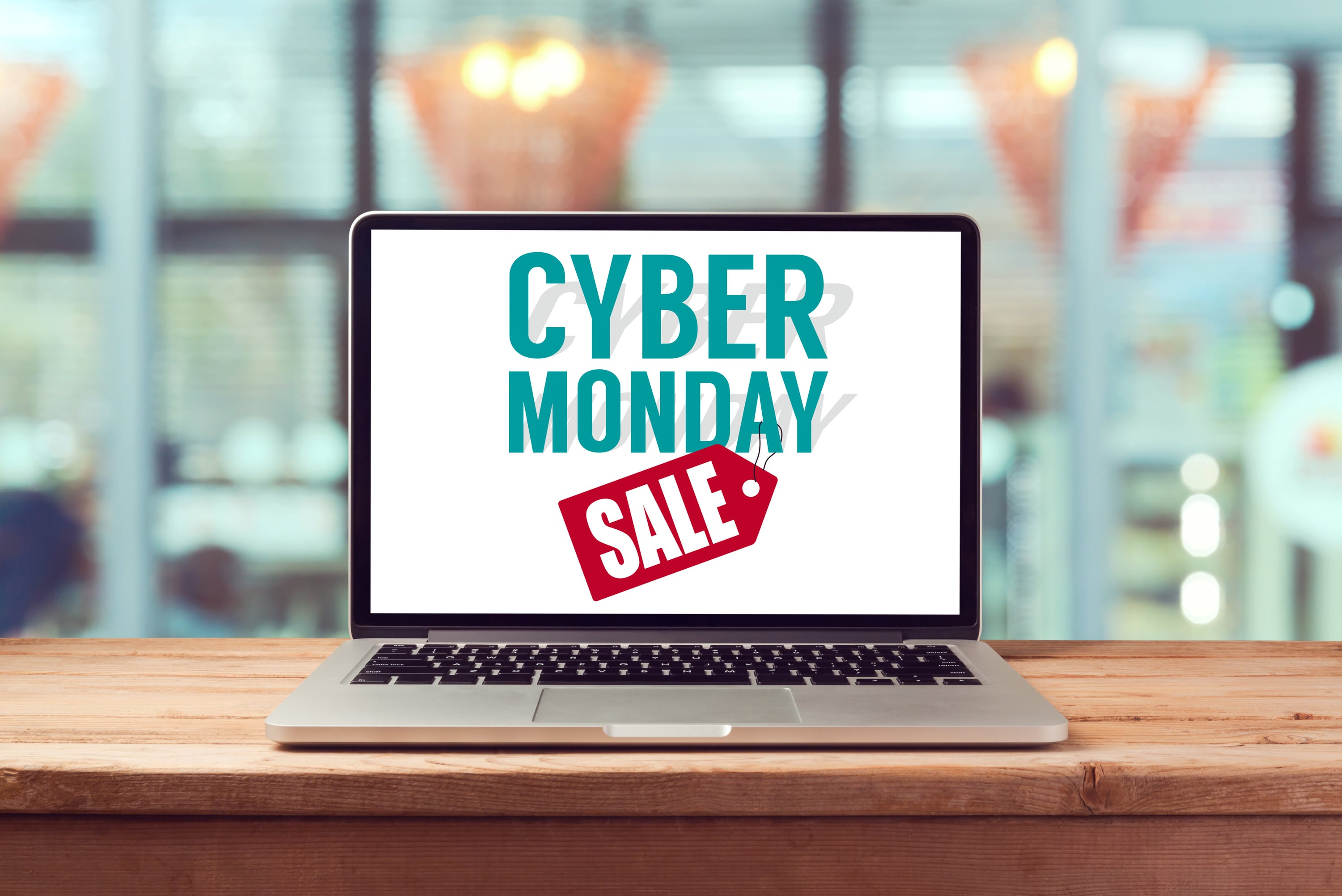 What Is Cyber Monday History Of How The Shopping Holiday Started