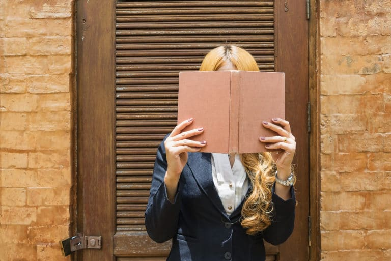Networking Introverts Steps Success
