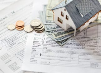 Real Estate Property Taxes Calculate Appeal
