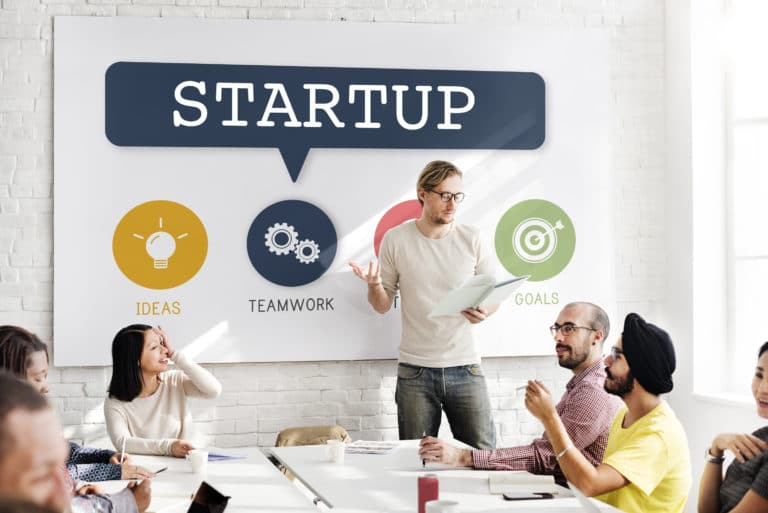 Startup Pitch Competition Guide