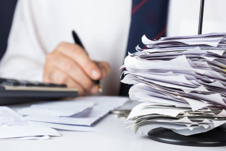 Tax Deductions Expenses Small Business