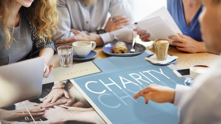 teamwork share contribute for small business