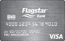 flagstar-visa-platinum-card