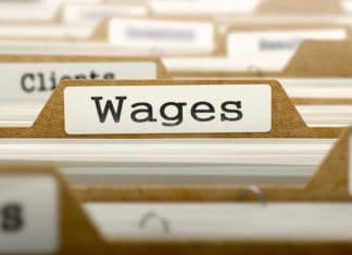 Living Wage Minimum Income