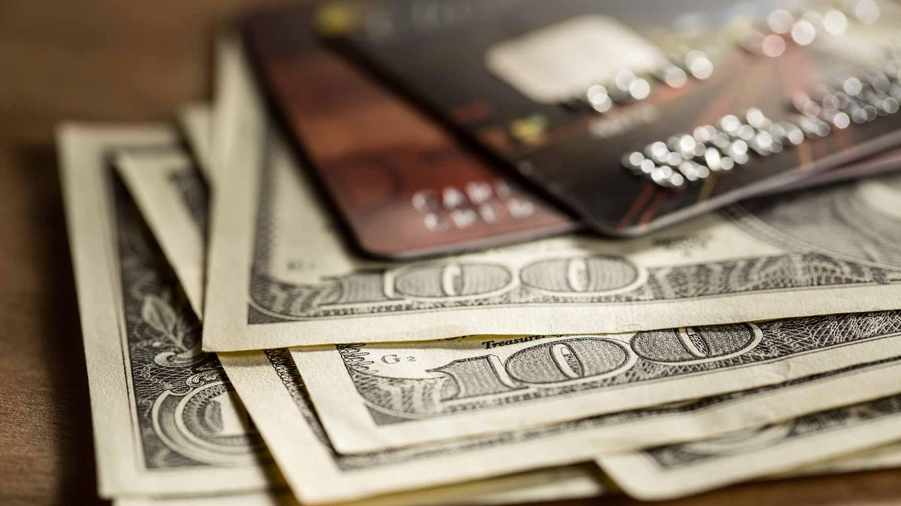 Payday loans little rock arkansas picture 3
