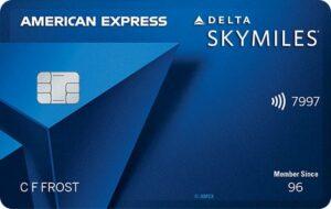Amex Blue Delta Consumer Card Art 1 30 20