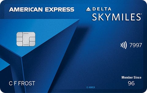 Amex Blue Delta Consumer Card Art 1 30 20