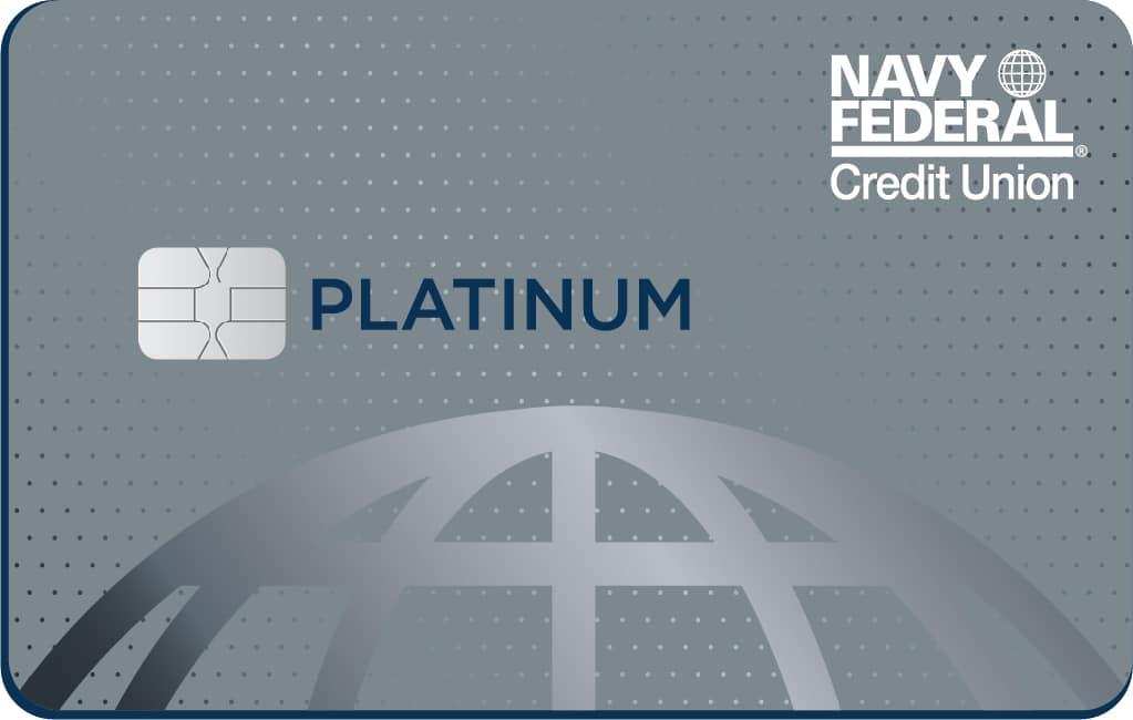 Platinum Cc
