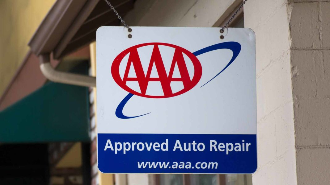 Aaa Insurance Reviews >> Is A Aaa Membership Worth It Cost Benefits Alternatives