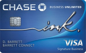 18 best small business credit cards of 2018 reviews comparison chase ink business unlimited card reheart Gallery