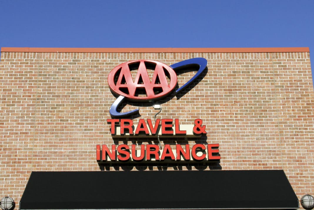 Aaa Insurance Ma >> 15 Best Aaa Membership Discounts You Should Be Using